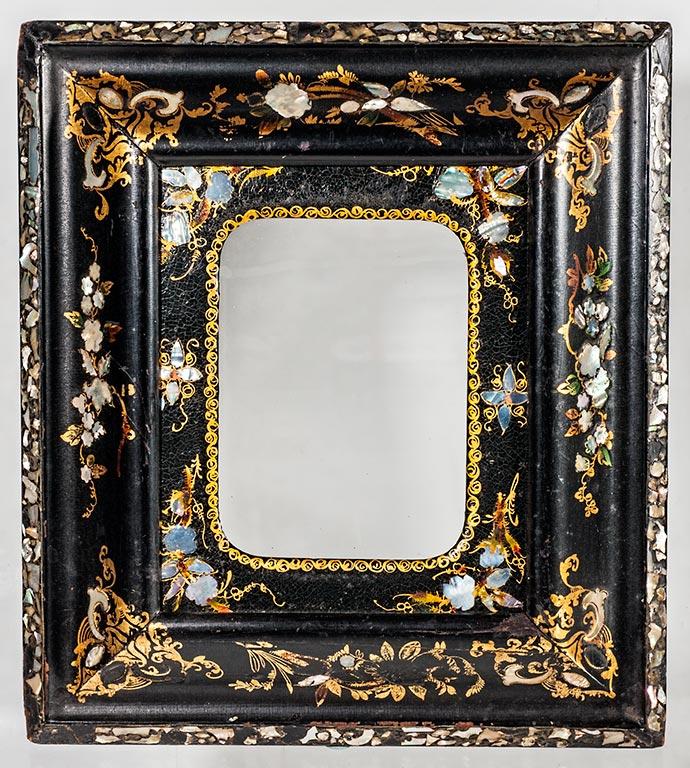 antique picture frames. Black Bedroom Furniture Sets. Home Design Ideas